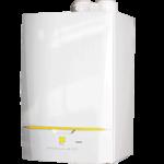 condensazione-150x150.png
